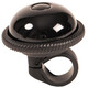 Mounty Ricky Bike Bell black